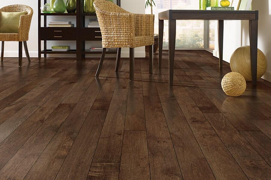 JFLOORING- expert in hardwood flooring Elmhurst