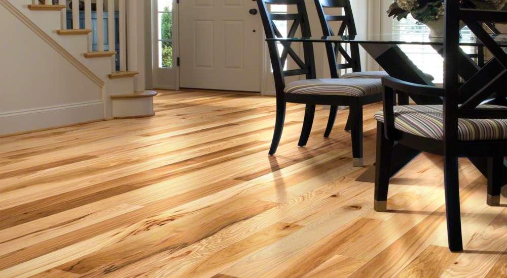 Hardwood Flooring Mount Prospect Hardwood Floor Refinishing Jerry J