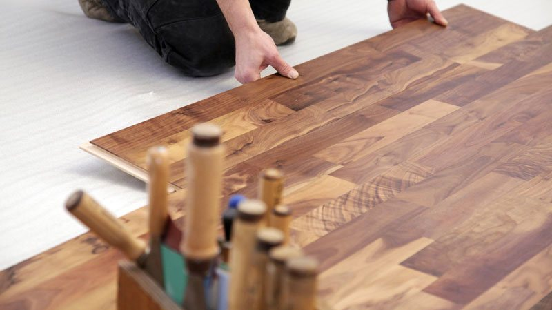 Hardwood Flooring Chicago Suburbs Hardwood Floor Refinishing